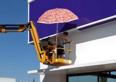 Nuevo concesionario de Holamotor en Córdoba