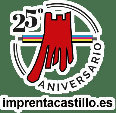 Imprenta Castillo
